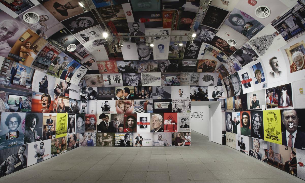 daniel, andújar, libro, arte, emergente, contemporáneo, duende, absolut