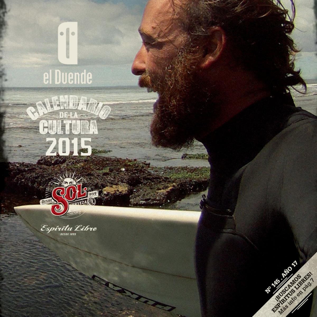 calendario, cultura, 2015, agenda, planes, ocio, madrid, cerveza, sol
