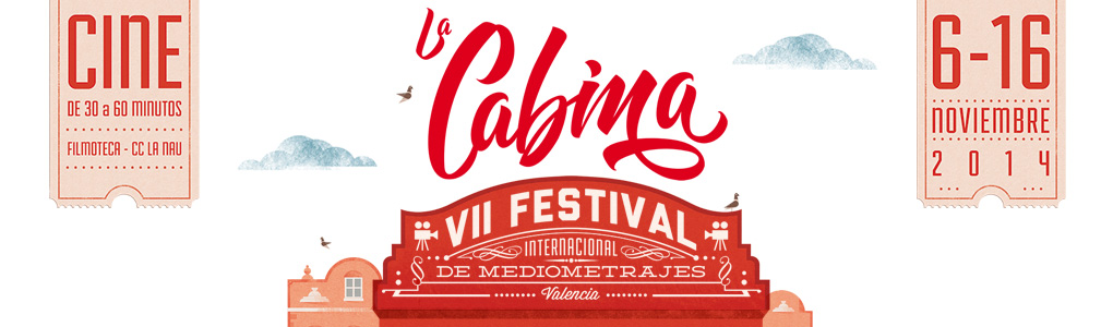 mediometrajes, festival, valencia, cultura, agenda, ocio