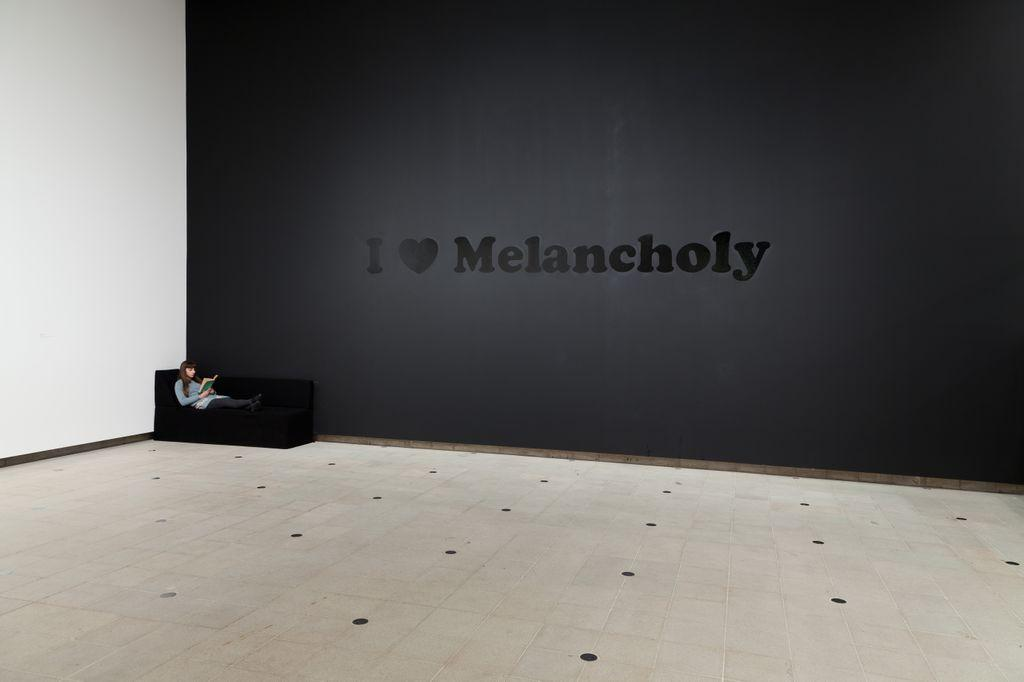 jeremy, deller, CA2M, artista, cultura, ocio, agenda, madrid