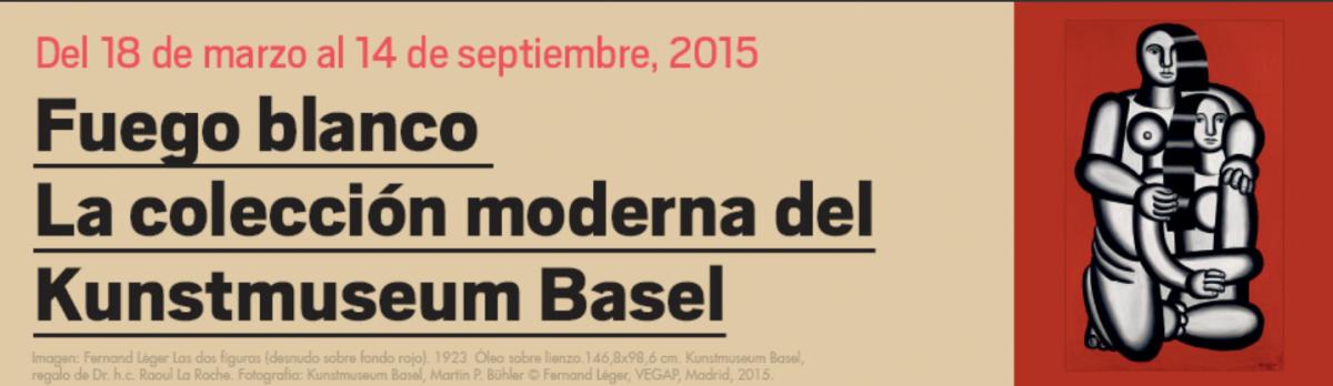 arte, duende, Madrid, moto, mutua, mutualista, ocio, reina, seguros, sofía