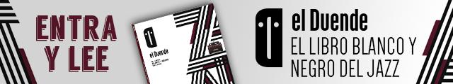 http://www.duendemad.com/es/category/tematico/n-151-el-libro-blanco-y-negro-del-jazz