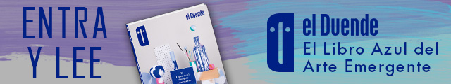 libro, azul, arte, emergente, cultura, absoluto, cultura, duende