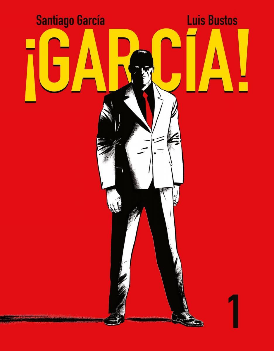 santiago, garcía, comics, meninas, calendario, cultura, 2016