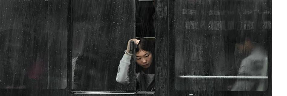 arte, artista, cultura, duende, fotógrafo, jia, retratos, tren, wu, zhang