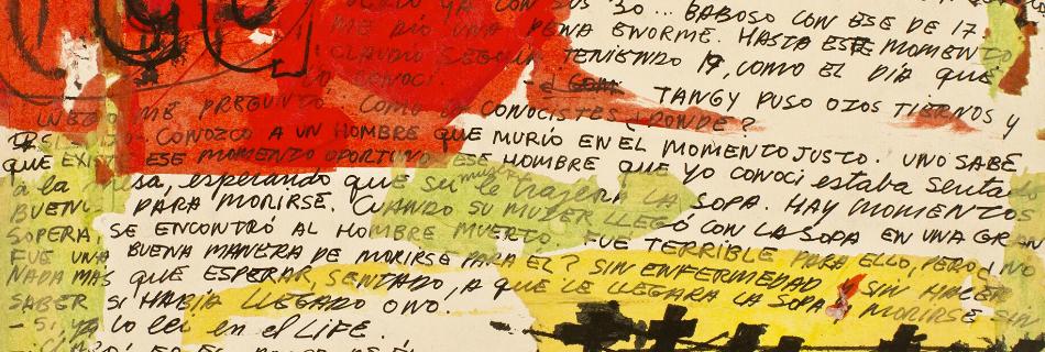 agenda, arco, arte, artistas, contemporáneo, cultura, feria, Madrid, planes