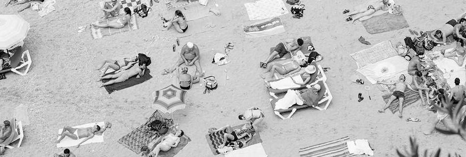 arte, artista, fotógrafo, Henttonen, Markus, playa