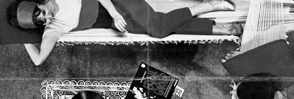 agenda, aire, cultura, exposición, fundación, grabando, Madrid, telefónica