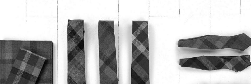 ties, corbatas, new, york, design, diseño, comprar,