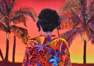 alejandra, atares, cultura, dibujo, colores, arte, artista