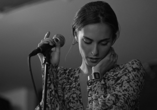 Sophie, Auster, música, concierto, madrid, sótano, planes, ocio, agenda
