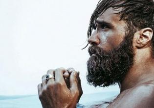 termix, barba, objeto, bazar, comprar, cepillo, hipsters