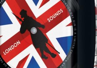 agenda, arte, artistas, Beefeater, Londres, Madrid, musica, ocio, record, Store,