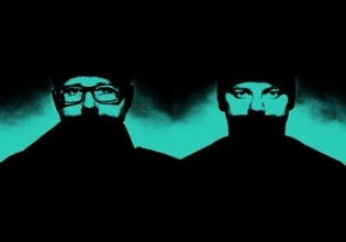 chemical, brothers, sonar, 2015, conciertos, agenda, barcelona
