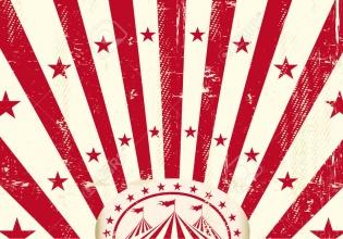 roscoscirc, master, circo, premios, artistas, profesionales, evento, sochi, rusi