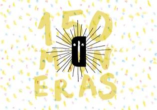 150, calle, celebramos, cultura, duende, impresa, Madrid, número, ocio, papel, p