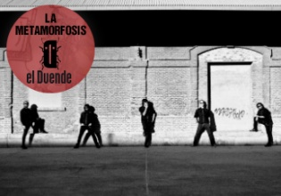 durango14, música, agenda, madrid, cultura, ocio, surf, rock