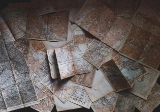 editorial, exploradores, exploratorium, literatura, rubén, arribas, viajar, viaj