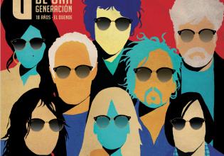 cover, duende, 18, años, vídeo, generación, iconos