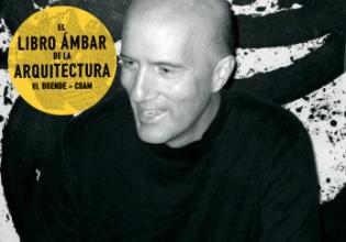 hal, foster, entrevista, arquitectura, libro, ámbar