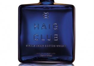 haig, club, whisky, escocia, elegancia, bazar, tradición, serrano