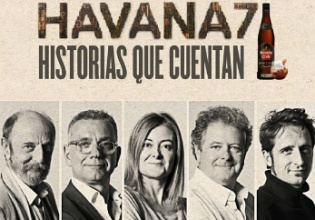 7, cuentan, duende, grupo, havana, historias, homenaje, periodismo, proyecto, Te