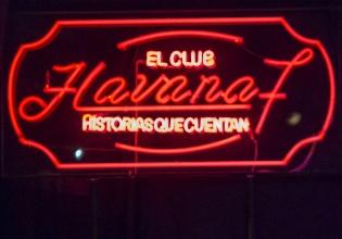 Alfil, cano, club, cuentan, espectáculo, Havana 7, historias, juan, martos, Teat