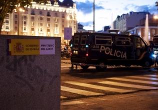 arte, artista, cultura, dosjotas, graffitti, Madrid, noaz, urbano