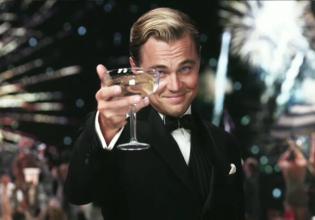 gatsby, tipos, infames, cócteles, dandi, dandinismo, london, dry, gin, libros, l