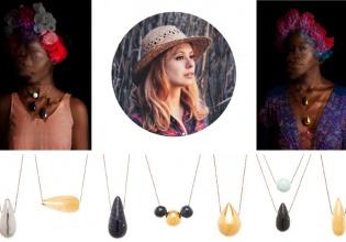 julieta, álvarez, artesanía, artesanos, joyería, decoración, cocción, esmaltaje,