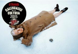calendario, cultura, 2015, ocio, planes, madrid, agenda, duende, fotógrafos