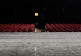 agenda, cultura, kamikaze, Madrid, proyecto, Teatro