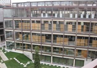 colegio-arquitectos-madrid-coam-sede