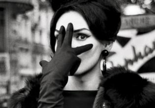 Fundación Telefónica, Leica, fotografía, exposiciones, agenda, planes, cultura,