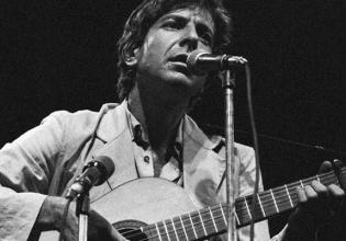 artesanos, bauprés, Cohen, conde, guitarras, luthiers, morla, vetusta