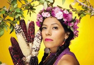 agenda, conciertos, cultura, duende, festival, madgarden, Madrid, musica, ocio