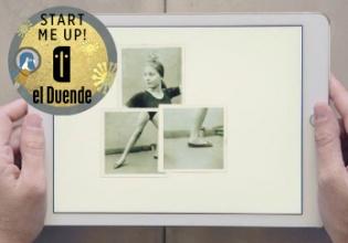 148, agenda, cultura, duende, emprendedores, Madrid, revista, start, up