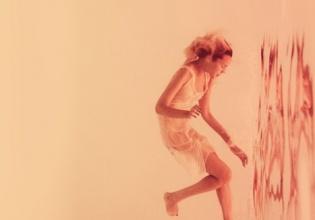 arte, artista, fotografía, cultura, exposición, inspiración duende
