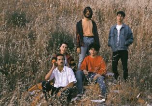 banda, converse, electrónica, grupo, jóvenes, nebula, noise, pop, promesas