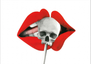 cassandra, yap, arte, erotismo, cultura, fotografía, pin, up, vintage