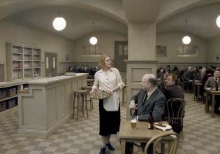 andersson, cine, película, estreno, madrid, ocio, agenda, cultura, paloma