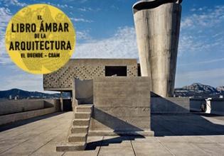 richard-pare-fotografía-arquitectura