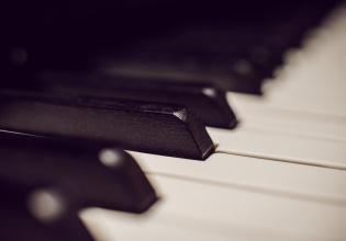juan, carlos, quintos, fotografía, piano, libro, jazz, mini, clubman