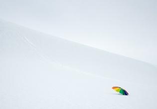 gray, malin, antártida, fotografía, cultura, cambio, climático