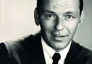 crooners, cultura, frank, group, la, nueva, revista, sinatra, theatre, voz, york