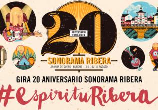 agenda, cultura, festival, Madrid, musica, planes, Sonorama Ribera