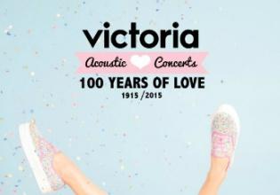 acústico, agenda, concierto, duende, Madrid, musica, ocio, planes, pol, victoria
