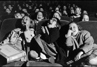 VII edición de la Fiesta del Cine