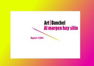 Art Banchel, arte, performance, teatro, radio, música, danza, agenda, planes, oc