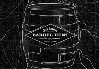 barril, hunt, madrid, caza, reto, regalos, 150, jack, daniels, whiskey